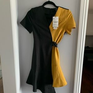 Dresses & Skirts - WRAP Dress NWT